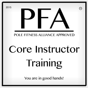 2015 PFA Approved Core Training-page-0