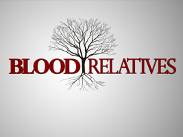 888097_blood_relatives
